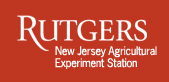 Rutgers New Jersey Agricultural Experiment Station